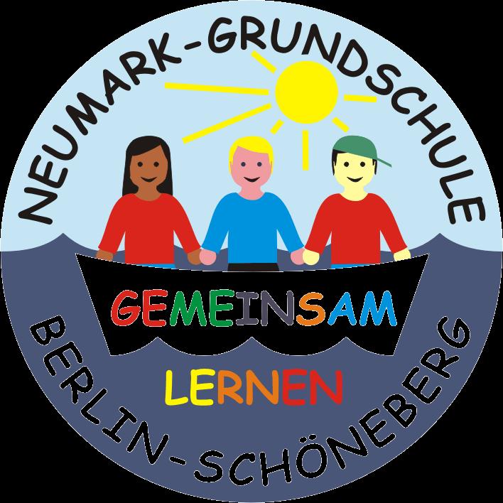 Freunde der Neumark-Grundschule e.V.
